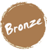 Bronze – Referral Commission: