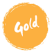 Gold – Group Booking / Instruction & FREE Holiday