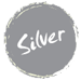 Silver – Group Booking & FREE Holiday: